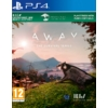Kép 1/7 - Away: The Survival Series (PS4)