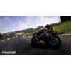 Kép 4/6 - RiMS Racing (PS4)