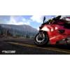 Kép 5/6 - RiMS Racing (PS4)