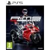 Kép 1/6 - RiMS Racing (PS5)