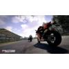 Kép 3/6 - RiMS Racing (XONE | XSX)