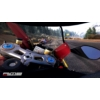 Kép 6/6 - RiMS Racing (XONE | XSX)