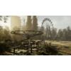 Kép 3/9 - Chernobylite (PS4)