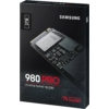 Kép 1/2 - PS5 1TB-os SSD (Samsung)