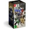 Kép 1/6 - Shin Megami Tensei V Fall of Man Premium Edition (Switch)