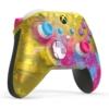 Kép 3/6 - Xbox Wireless Controller Forza Horizon 5 Limited Edition (QAU-00027)