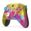 Kép 4/6 - Xbox Wireless Controller Forza Horizon 5 Limited Edition (QAU-00027)