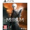 Kép 1/6 - The Medium (PS5)