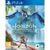 Kép 1/13 - Horizon Forbidden West (PS4)