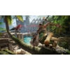 Kép 3/13 - Horizon Forbidden West (PS4)