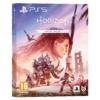 Kép 1/13 - Horizon Forbidden West Special Edition(PS5) (Magyar felirattal)