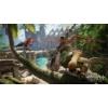 Kép 3/13 - Horizon Forbidden West Special Edition(PS5) (Magyar felirattal)