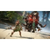 Kép 5/13 - Horizon Forbidden West Special Edition(PS5) (Magyar felirattal)