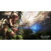 Kép 6/13 - Horizon Forbidden West Special Edition(PS5) (Magyar felirattal)