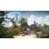 Kép 10/13 - Horizon Forbidden West Special Edition(PS5) (Magyar felirattal)