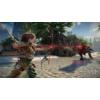 Kép 12/13 - Horizon Forbidden West Special Edition(PS5) (Magyar felirattal)