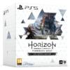 Kép 1/13 - Horizon Forbidden West Collector's Edition (PS5) (Magyar felirattal)