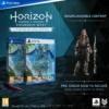 Kép 13/13 - Horizon Forbidden West (PS4) (Magyar felirattal)