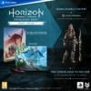 Kép 13/13 - Horizon Forbidden West Special Edition (PS5) (Magyar felirattal)