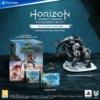 Kép 13/13 - Horizon Forbidden West Collector's Edition (PS5) (Magyar felirattal)