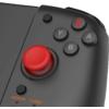 Kép 4/6 - Nintendo Switch Hori Split Pad Pro