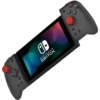 Kép 6/6 - Nintendo Switch Hori Split Pad Pro