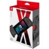 Kép 1/6 - Nintendo Switch Hori Split Pad Pro