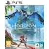 Kép 1/13 - Horizon Forbidden West (PS5)