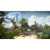 Kép 10/13 - Horizon Forbidden West (PS5)