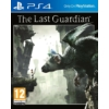 Kép 1/8 - The Last Guardian