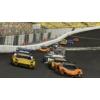 Kép 3/6 - Gran Turismo Sport