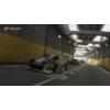 Kép 6/6 - Gran Turismo Sport