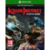 Kép 1/2 - Killer Instinct Definitive Edition