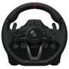 Kép 2/4 - Hori RWA Racing Wheel Apex