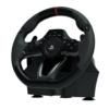 Kép 3/4 - Hori RWA Racing Wheel Apex