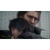 Kép 7/7 - Final Fantasy XV Day One Edition