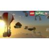 Kép 5/6 - Lego Worlds