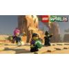 Kép 6/6 - Lego Worlds