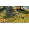 Kép 2/6 - Lego Worlds
