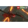 Kép 3/6 - Lego Worlds