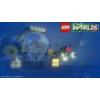 Kép 4/6 - Lego Worlds