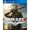 Kép 1/7 - Sniper Elite 4