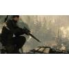 Kép 2/7 - Sniper Elite 4