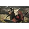 Kép 3/7 - Sniper Elite 4