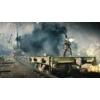 Kép 7/7 - Sniper Elite 4