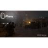 Kép 3/5 - Tom Clancy's Ghost Recon Wildlands