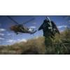 Kép 4/5 - Tom Clancy's Ghost Recon Wildlands
