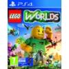 Kép 1/6 - Lego Worlds
