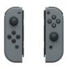 Kép 2/6 - Nintendo Switch