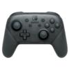 Kép 2/2 - Nintendo Switch Pro Controller